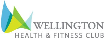 Wellington Health & Fitness Club – Crowthorne, Berkshire